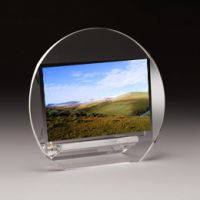 sell Crystal Photo Frame1