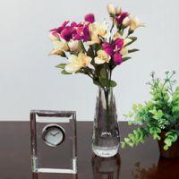 sell Crystal Clock2