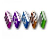 Sell Digital MP3 Player MP3-009