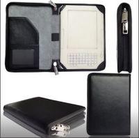 Sell  Ultra-thin iPAD Holster ILS-006