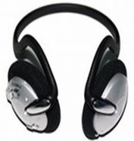Sell MP3 Player Headsets