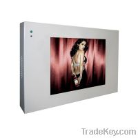 Sell 7-55inch LCD Ad player(AD10-1003 10.4inch)