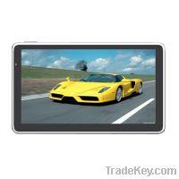 Sell 6 inch GPS navigators (G-6002)