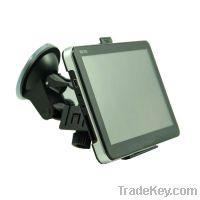 Sell 7 inch GPS navigators (G-7004)