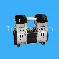 Cheap good quality oil free air compressor head zw1100w