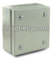 Sell Non-gland terminal box