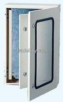 Sell PLEXI window door enclosure