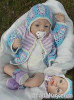 sell reborn baby dolls