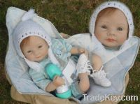 Sell newborn baby dolls