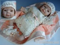 Sell cute babie