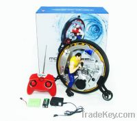Sell R/C TOOL
