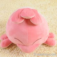 wholesale stuffed plush toy