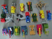 Mini Toys-YY4001