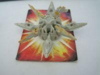 Bakugan Toys -YY-3100