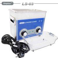 Limplus professional fruit ultrasonic cleaner 3.2L