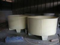 aquaculture tank, fish rearing tank