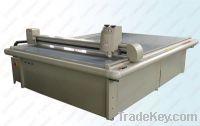 Sell PVC foam board cutter