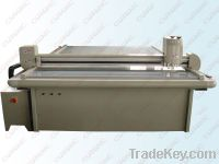 Sell Paper stand cutter