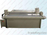 Buy PVC foam board cutter