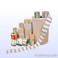 Sell Commercial signs pattern cutter