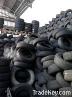 usable scrap tires for sale