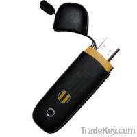 Zte Mf180 USB HSDPA Modem