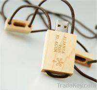 USB Flash Drive (M002)