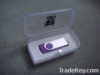 Sell USB Flash Drive (S-GFU301)