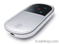 Sell E5830 HSUPA Huawei Mifi 3.5g Router