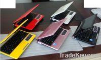Sell Laptop/Notebook (GF8101)