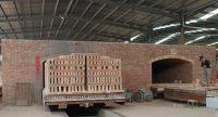 Sell Clay Brick Tunnel Kiln