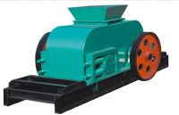 Sell roll crusher, roll forming machine