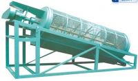 Sell Roller Screen
