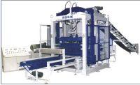 Sell QT6-15 cement block machine
