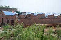 Sell brick factory brick plant