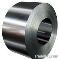 Sell Hot Rolled Steel