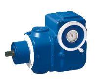 Axial Piston Variable Pump A2VK