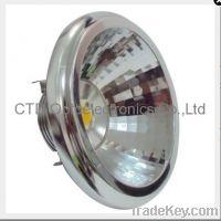 LED AR111 7W G53