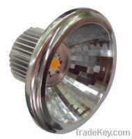 Led Ar111 10w Spot Light AC 85-265v