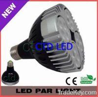 CREE LED E26/E27 2500lm 35W LED PAR30