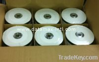 Sell CD-R White thermal Printable