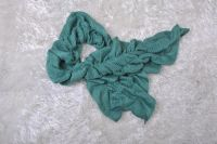 Sell scarf