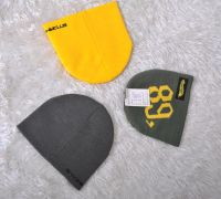 Sell Knitted Cap