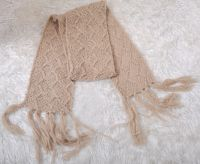 Sell Knitted Scarf