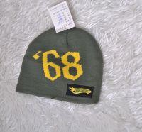 Sell  Beanie Hat