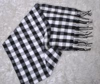 Sell Houndstooth scarf