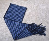 Sell houndstooth scarves