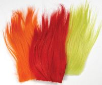 Sell cashmere goat fur of Fly Tying  Hair