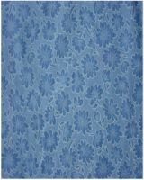 Sell Printting fabric