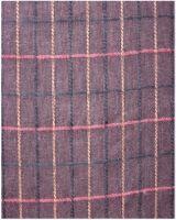 Sell linen textile